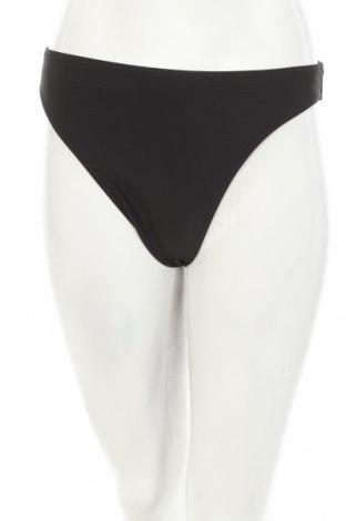 Costum de baie de damă Na-Kd, Mărime S, Culoare Negru, 83% poliester, 17% elastan, Preț 93,48 Lei