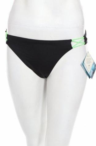 Costum de baie de damă PUMA, Mărime M, Culoare Negru, 80% poliamidă, 20% elastan, Preț 78,46 Lei