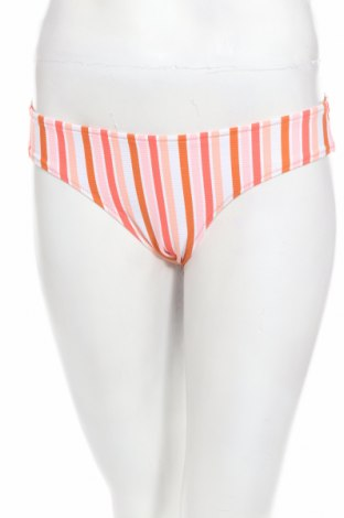 Costum de baie de damă Rip Curl, Mărime M, Culoare Multicolor, 82% poliamidă, 18% elastan, Preț 14,12 Lei