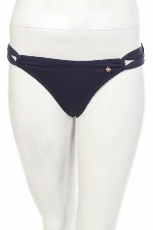 Costum de baie de damă S.Oliver, Mărime XS, Culoare Albastru, 84% poliamidă, 16% elastan, Preț 93,48 Lei