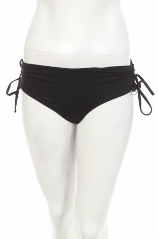Costum de baie de damă Seafolly, Mărime S, Culoare Negru, 87% poliamidă, 13% elastan, Preț 120,29 Lei