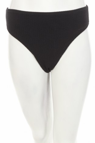 Costum de baie de damă Seafolly, Mărime M, Culoare Negru, 95% poliamidă, 5% elastan, Preț 120,29 Lei