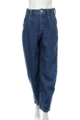 Γυναικείο Τζίν BDG, Μέγεθος M, Χρώμα Μπλέ, 55% βαμβάκι, 45% lyocell, Τιμή 34,41€