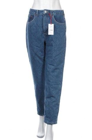 Γυναικείο Τζίν BDG, Μέγεθος L, Χρώμα Μπλέ, Βαμβάκι, Τιμή 38,27€