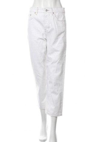Γυναικείο Τζίν BDG, Μέγεθος M, Χρώμα Λευκό, Βαμβάκι, Τιμή 35,57€