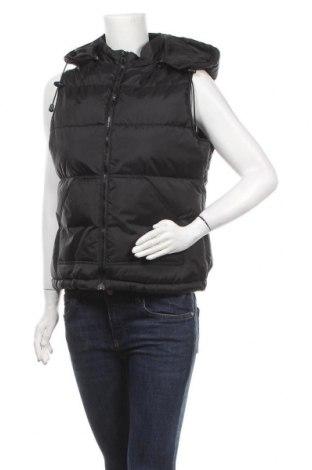 Dámská vesta  B&C Collection, Velikost M, Barva Černá, 100% polyamide, Cena  606,00Kč