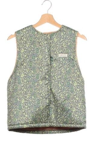 Дамски елек Urban Outfitters, Размер XS, Цвят Многоцветен, Полиестер, Цена 51,35лв.