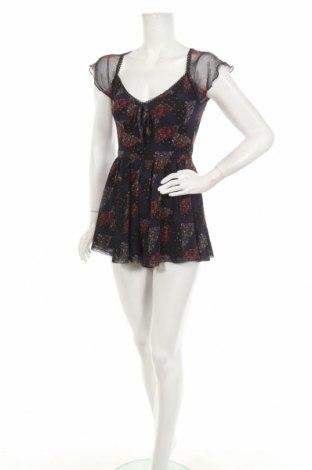 Γυναικεία σαλοπέτα Urban Outfitters, Μέγεθος S, Χρώμα Πολύχρωμο, 94% πολυεστέρας, 6% ελαστάνη, Τιμή 30,54€