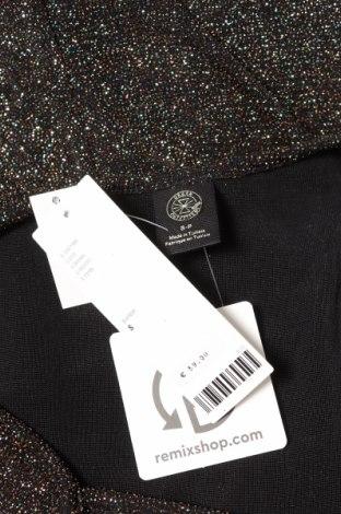 Дамски гащеризон Urban Outfitters, Размер S, Цвят Многоцветен, 90% полиамид, 6% метални нишки, 4% еластан, Цена 6,81лв.