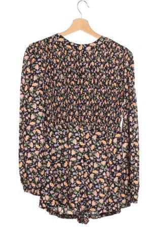 Γυναικεία σαλοπέτα Urban Outfitters, Μέγεθος XS, Χρώμα Πολύχρωμο, Βισκόζη, Τιμή 34,41€