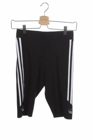 Colant de femei Adidas Originals, Mărime XS, Culoare Negru, 89% poliester, 11% elastan, Preț 145,56 Lei
