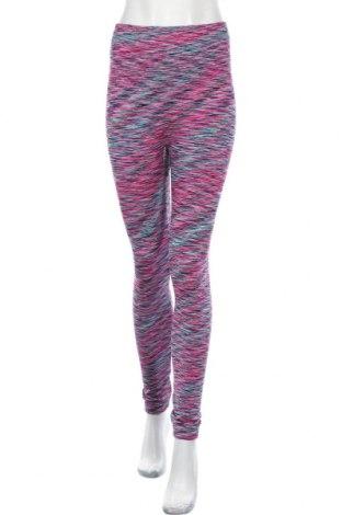 Дамски клин Elle Nor, Размер XL, Цвят Многоцветен, 95% полиестер, 5% еластан, Цена 7,72лв.