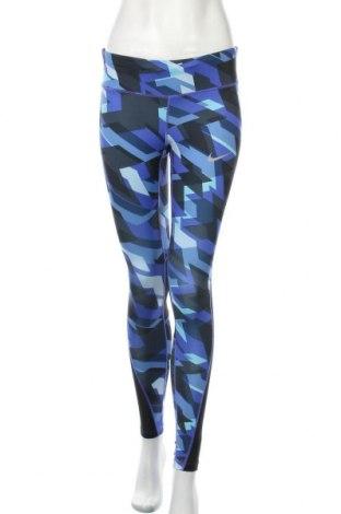 Colant de femei Nike, Mărime S, Culoare Multicolor, 92% poliester, 8% elastan, Preț 106,11 Lei