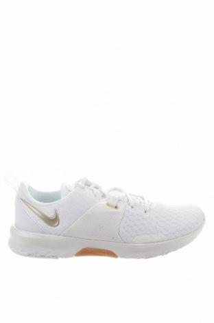 Dámské boty  Nike, Velikost 40, Barva Bílá, Textile , Cena  2739,00Kč