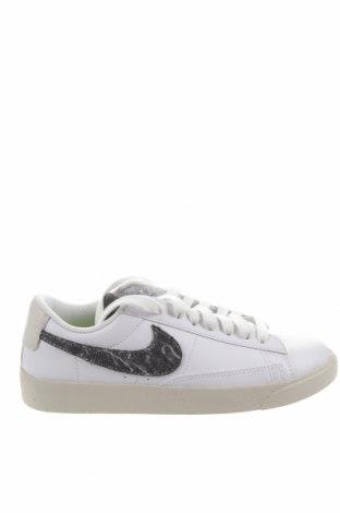 Dámské boty  Nike, Velikost 38, Barva Bílá, Eko kůže, Cena  2054,00Kč