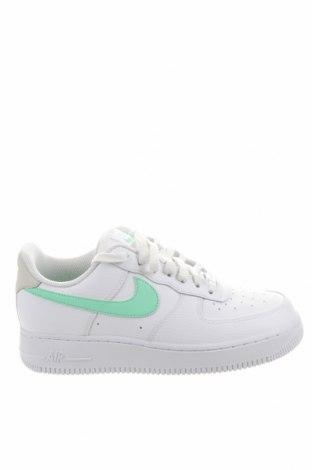 Dámské boty  Nike, Velikost 39, Barva Bílá, Eko kůže, Cena  2739,00Kč