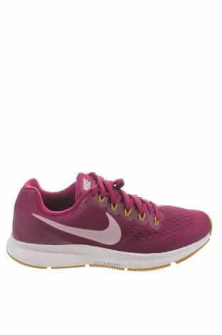 Dámské boty  Nike, Velikost 40, Barva Fialová, Textile , Cena  2739,00Kč