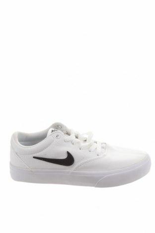 Dámské boty  Nike, Velikost 37, Barva Bílá, Textile , Cena  2739,00Kč