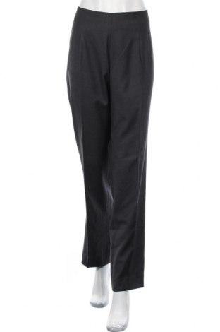 Дамски панталон, Размер XL, Цвят Сив, Цена 6,56лв.
