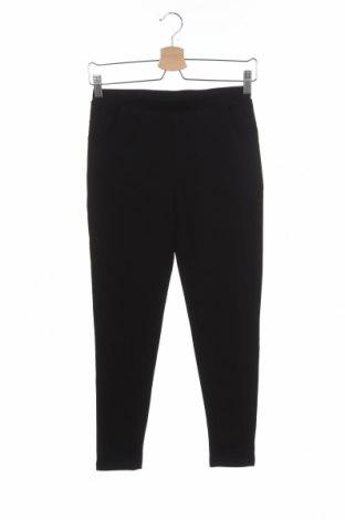 Дамски панталон, Размер XS, Цвят Черен, Цена 4,24лв.