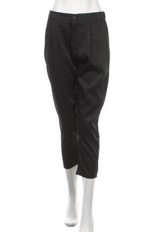 Дамски панталон, Размер S, Цвят Черен, Цена 6,30лв.