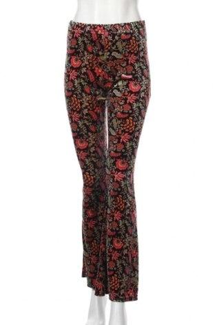 Dámské kalhoty  Urban Outfitters, Velikost M, Barva Vícebarevné, 93% polyester, 7% elastan, Cena  1145,00Kč