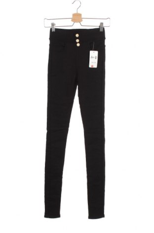 Dámské kalhoty , Velikost S, Barva Černá, Cena  637,00Kč