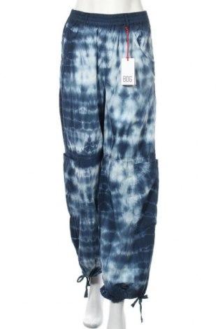 Γυναικείο παντελόνι BDG, Μέγεθος S, Χρώμα Μπλέ, Βαμβάκι, Τιμή 42,14€