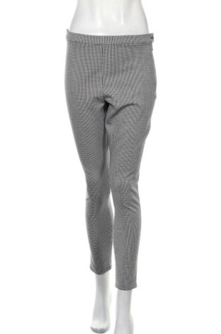 Γυναικείο παντελόνι Banana Republic, Μέγεθος S, Χρώμα Μαύρο, Τιμή 20,27€