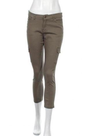 Дамски панталон Breakers, Размер M, Цвят Зелен, Цена 7,80лв.