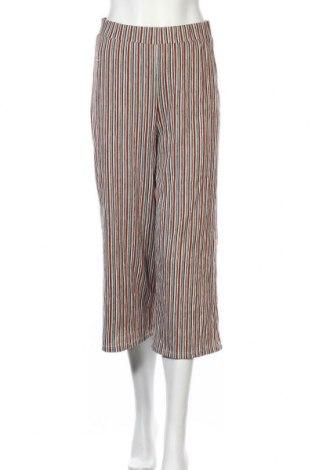 Дамски панталон Clockhouse, Размер M, Цвят Многоцветен, Цена 6,83лв.