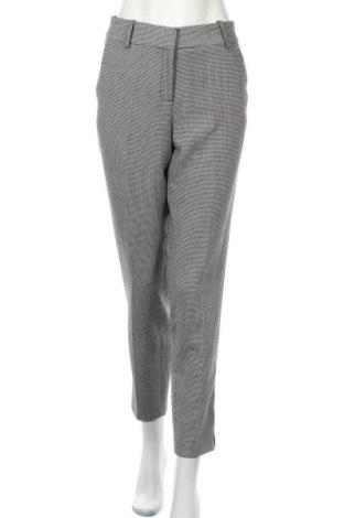 Дамски панталон Esprit, Размер M, Цвят Черен, 74% полиестер, 22% вискоза, 4% еластан, Цена 21,74лв.
