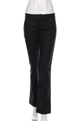 Дамски панталон Esprit, Размер S, Цвят Черен, Цена 6,90лв.