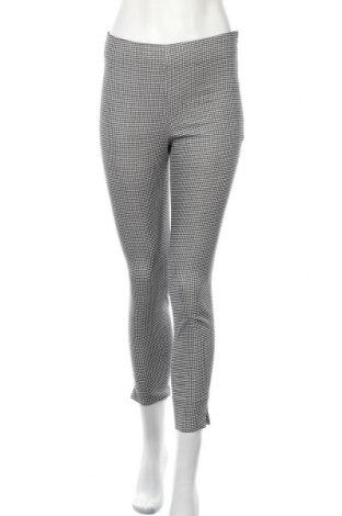 Дамски панталон H&M, Размер S, Цвят Черен, Цена 5,52лв.