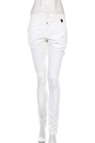 Dámské kalhoty  Peak Performance, Velikost S, Barva Bílá, Polyester, Cena  315,00Kč