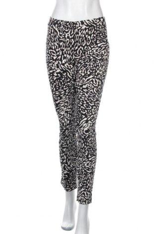 Dámské kalhoty  Sussan, Velikost M, Barva Černá, 98% bavlna, 2% elastan, Cena  424,00Kč