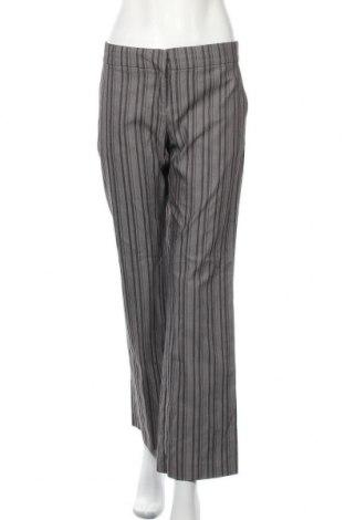 Дамски панталон Target, Размер M, Цвят Сив, Памук, еластан, Цена 3,40лв.