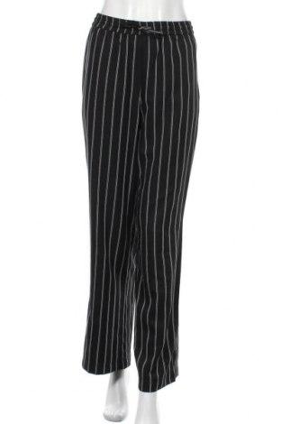 Дамски панталон Urban Outfitters, Размер S, Цвят Черен, 94% полиестер, 6% вискоза, Цена 24,92лв.