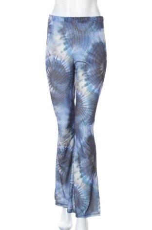 Γυναικείο παντελόνι Urban Outfitters, Μέγεθος M, Χρώμα Πολύχρωμο, 92% πολυεστέρας, 8% ελαστάνη, Τιμή 28,61€