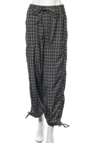 Γυναικείο παντελόνι Urban Outfitters, Μέγεθος S, Χρώμα Πολύχρωμο, Πολυεστέρας, Τιμή 34,41€