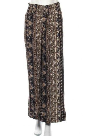 Γυναικείο παντελόνι Urban Outfitters, Μέγεθος S, Χρώμα Πολύχρωμο, Βισκόζη, Τιμή 34,41€