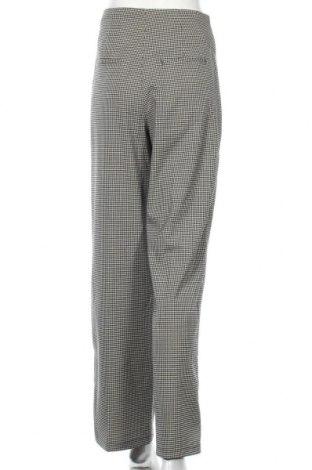 Дамски панталон Urban Outfitters, Размер S, Цвят Екрю, 67% полиестер, 31% вискоза, 2% еластан, Цена 19,34лв.