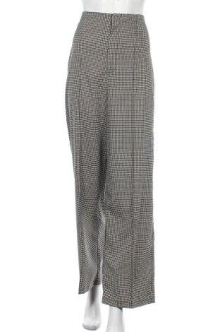 Дамски панталон Urban Outfitters, Размер L, Цвят Екрю, 67% полиестер, 31% вискоза, 2% еластан, Цена 16,38лв.