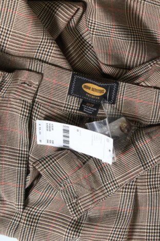 Дамски панталон Urban Outfitters, Размер XS, Цвят Бежов, 67% полиестер, 33% вискоза, Цена 23,14лв.