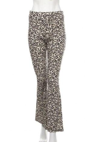 Дамски панталон Urban Outfitters, Размер M, Цвят Многоцветен, 93% полиестер, 7% еластан, Цена 63,00лв.