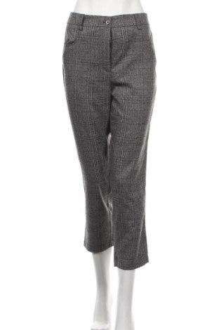 Дамски панталон Urban Outfitters, Размер M, Цвят Сив, 98% полиестер, 2% еластан, Цена 63,00лв.