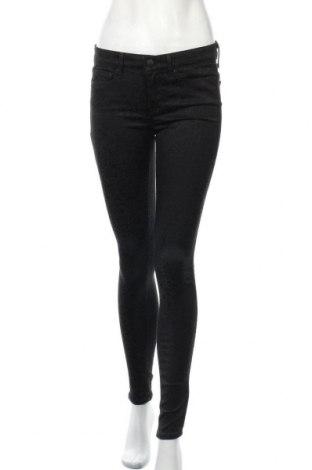 Dámské kalhoty  Vince, Velikost M, Barva Černá, 65% bavlna, 32% polyester, 3% elastan, Cena  1697,00Kč