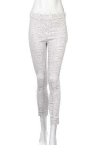 Дамски панталон W. Lane, Размер M, Цвят Сив, Цена 8,82лв.