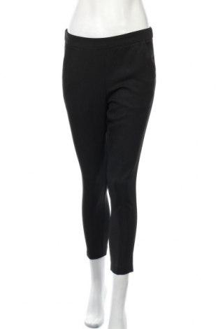Dámské kalhoty  iORA, Velikost S, Barva Černá, Cena  393,00Kč