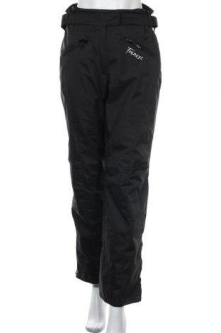 Дамски панталон за зимни спортове, Размер M, Цвят Бял, Полиамид, Цена 24,99лв.